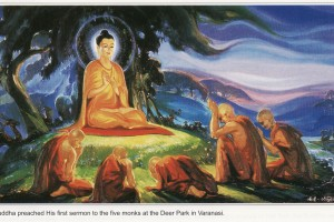 Buddha Wallpaper Images A34