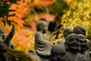 Buddha Wallpaper Images A36
