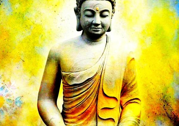 Buddha Wallpaper pictures HD spiritual