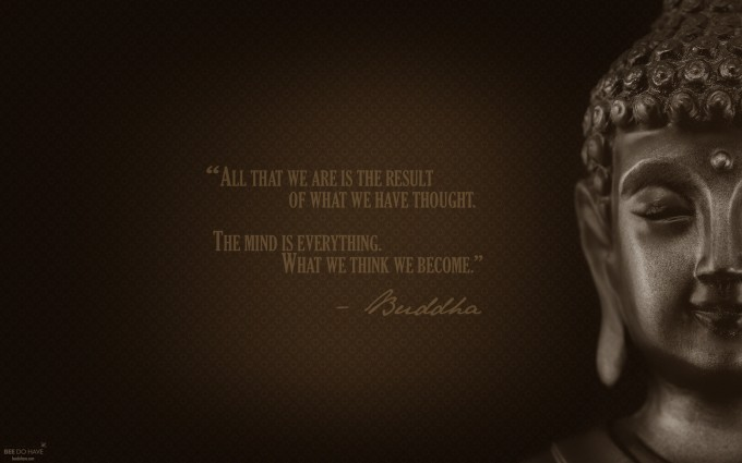 Buddha Wallpaper pictures HD quotes