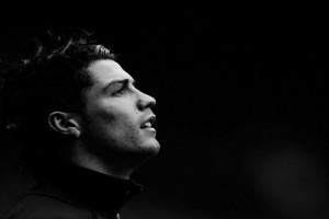 Cristiano Ronaldo Wallpapers HD handsome