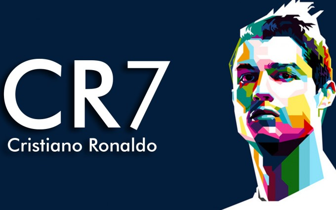 Cristiano Ronaldo Wallpapers HD 1920x1080