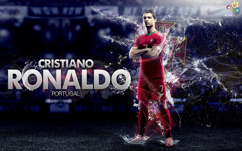 Cristiano Ronaldo Wallpapers HD portugal