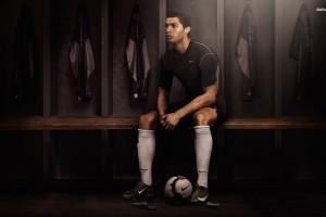 Cristiano Ronaldo Wallpapers HD A4