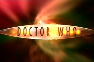Doctor who wallpapers HD A11