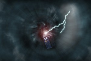 Doctor who wallpapers HD A12