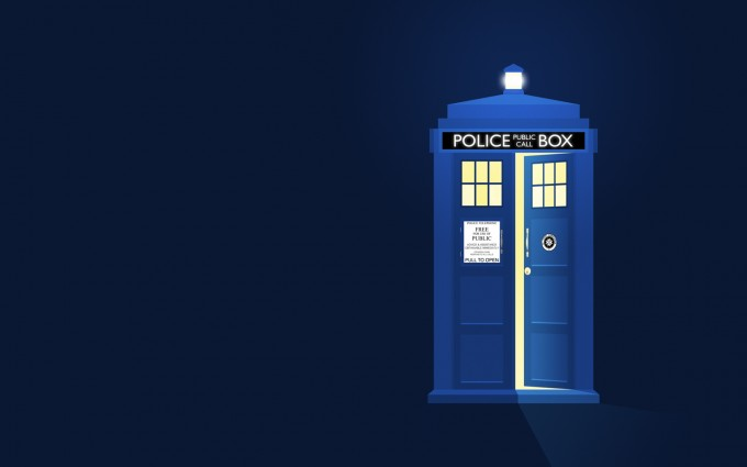 Doctor who wallpapers HD A15 - Dr Who Wallpapers | Doctor who backgrounds | doctor who tardis wallpapers | Doctor who desktop wallpapers | doctor who phone wallpapers.