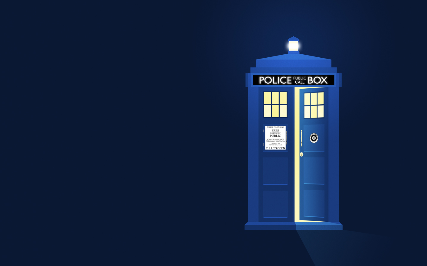 Doctor who wallpapers HD A15