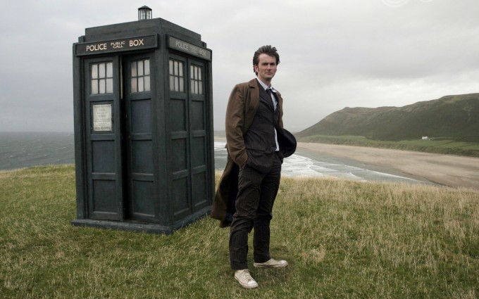 david tennant Doctor who wallpapers HD A18 - Dr Who Wallpapers | Doctor who backgrounds | doctor who tardis wallpapers | Doctor who desktop wallpapers | doctor who phone wallpapers.