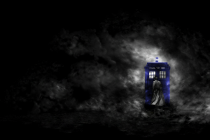 Doctor who wallpapers HD A5