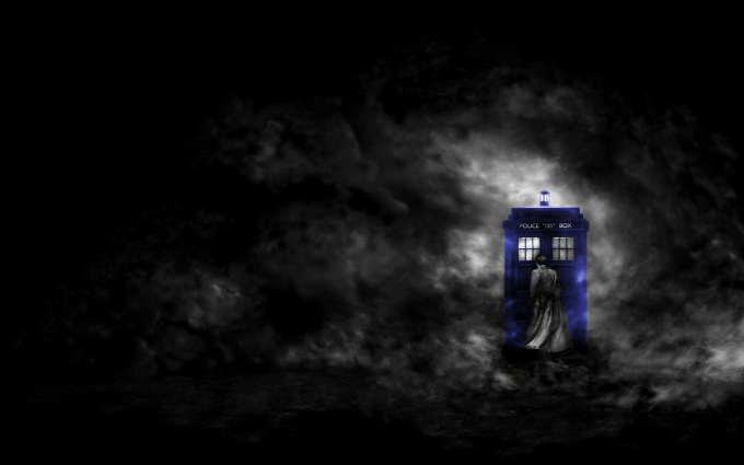 Doctor who wallpapers HD A5 - Doctor who backgrounds | doctor who tardis wallpapers | Dr Who | Doctor who desktop wallpapers | doctor who phone wallpapers.