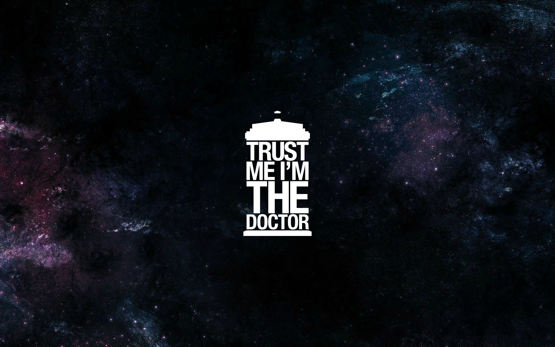 Doctor who wallpapers HD A7 - Doctor who backgrounds | doctor who tardis wallpapers | Dr Who | Doctor who desktop wallpapers | doctor who phone wallpapers.