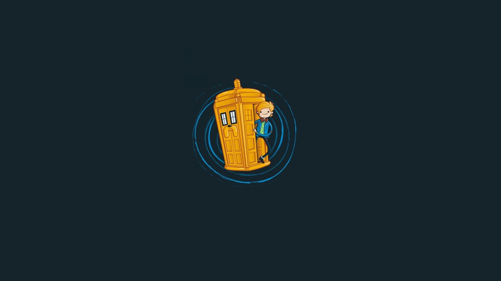 Doctor who wallpapers HD A8 - Doctor who backgrounds | doctor who tardis wallpapers | Dr Who | Doctor who desktop wallpapers | doctor who phone wallpapers.