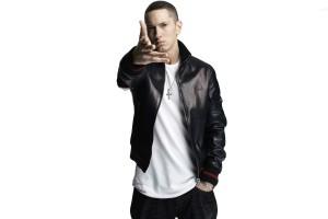 Eminem Wallpapers HD cross