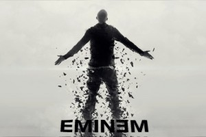 Eminem Wallpapers HD stylish