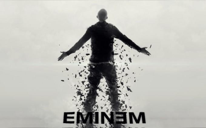 Eminem Wallpapers HD stylish