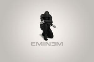 Eminem Wallpapers HD A2