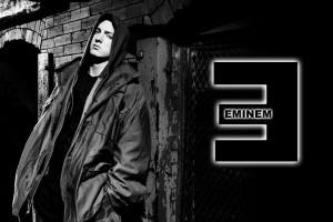 Eminem Wallpapers HD symbol