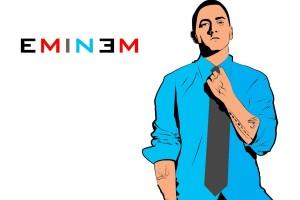 Eminem Wallpapers HD cartoon