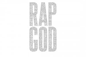 Eminem Wallpapers HD RAP GOD