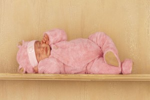 Funny Baby Wallpapers