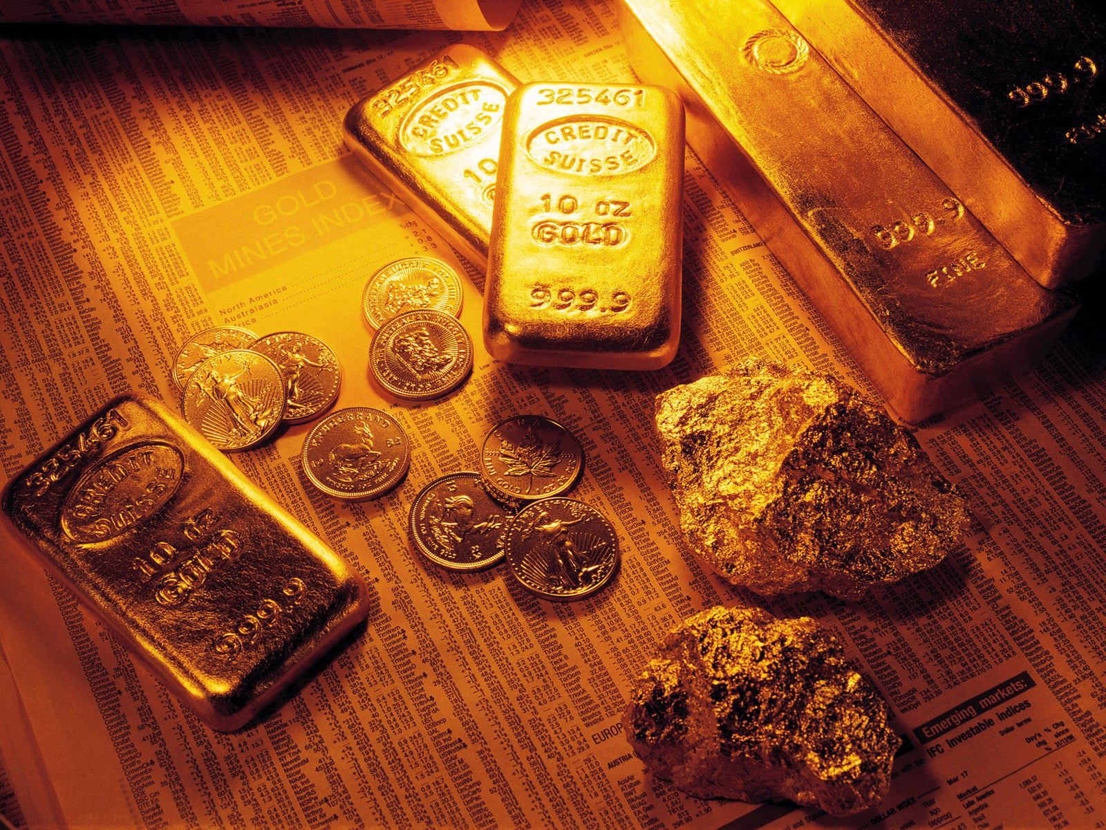 Gold and Silver Prices Today(21st November 2020) in India