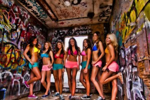 Graffiti wallpapers - Free A13 fonts HD Girls Desktop background images pictures downloads