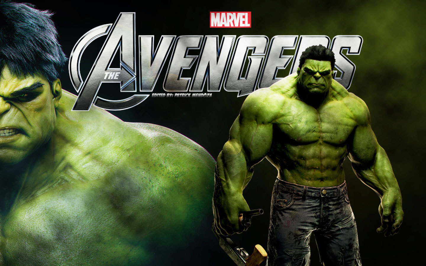 Hulk Wallpapers Archives Page 3 Of 4 Hd Desktop