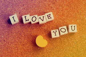 I Love You Wallpapers HD A17