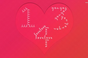I Love You Wallpapers HD A3