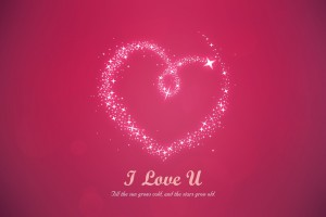 I Love You Wallpapers quotes