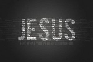 Jesus Wallpapers Images HD text