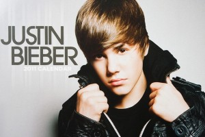 Justin Bieber wallpapers cool