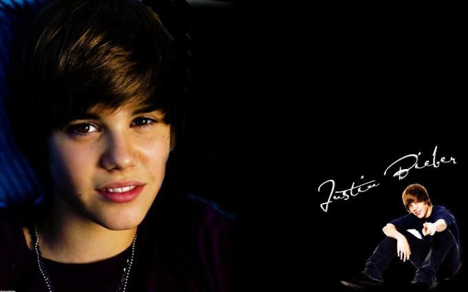 Justin Bieber wallpapers handsome