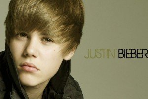 Justin Bieber wallpapers humble