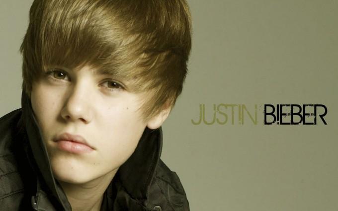 Justin Bieber wallpapers humble
