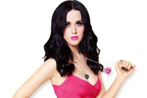 Katy Perry Wallpaper cute pink