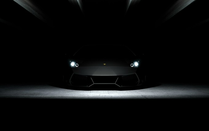 Lamborghini Aventador Wallpapers HD A10 Black - lamborghini aventador desktop sports cars, race cars, luxury cars, expensive cars, wallpapers pictures images free download