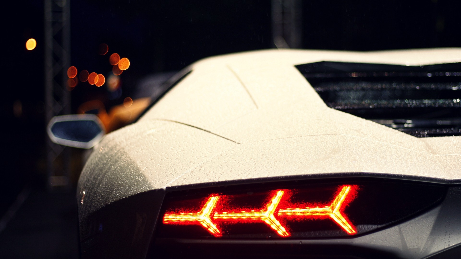 Lamborghini Aventador Wallpapers HD A14 White - lamborghini aventador desktop sports cars, race cars, luxury cars, expensive cars, wallpapers pictures images free download