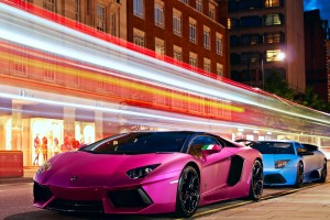 Lamborghini Aventador Wallpapers HD A15 Pink - lamborghini aventador desktop sports cars, race cars, luxury cars, expensive cars, wallpapers pictures images free download