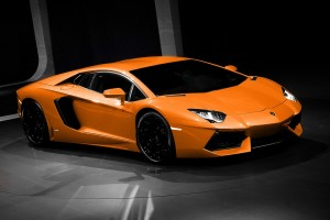 Lamborghini Aventador Wallpapers HD A20 Orange - lamborghini aventador desktop sports cars, race cars, luxury cars, expensive cars, wallpapers pictures images free download
