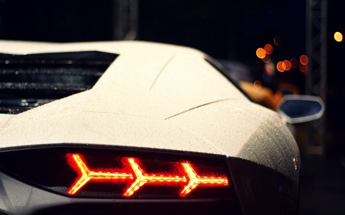 Lamborghini Aventador Wallpapers HD A25 White - lamborghini aventador desktop sports cars, race cars, luxury cars, expensive cars, wallpapers pictures images free download