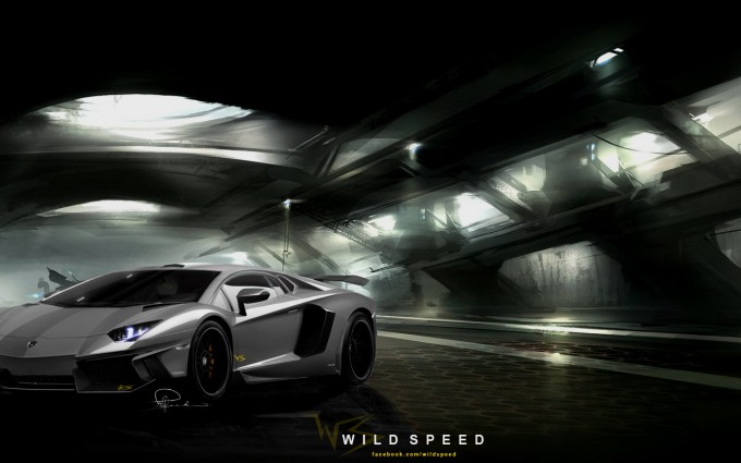 Lamborghini Aventador Wallpapers HD A33 White - lamborghini aventador desktop sports cars, race cars, luxury cars, expensive cars, wallpapers pictures images free download