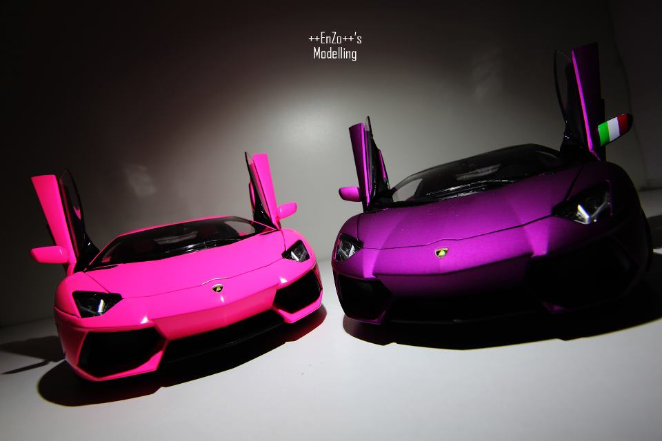 Lamborghini Aventador Wallpapers HD A37 Pink - lamborghini aventador desktop sports cars, race cars, luxury cars, expensive cars, wallpapers pictures images free download