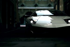 Lamborghini Aventador Wallpapers HD A57 White - lamborghini aventador desktop sports cars, race cars, luxury cars, expensive cars, wallpapers pictures images free download