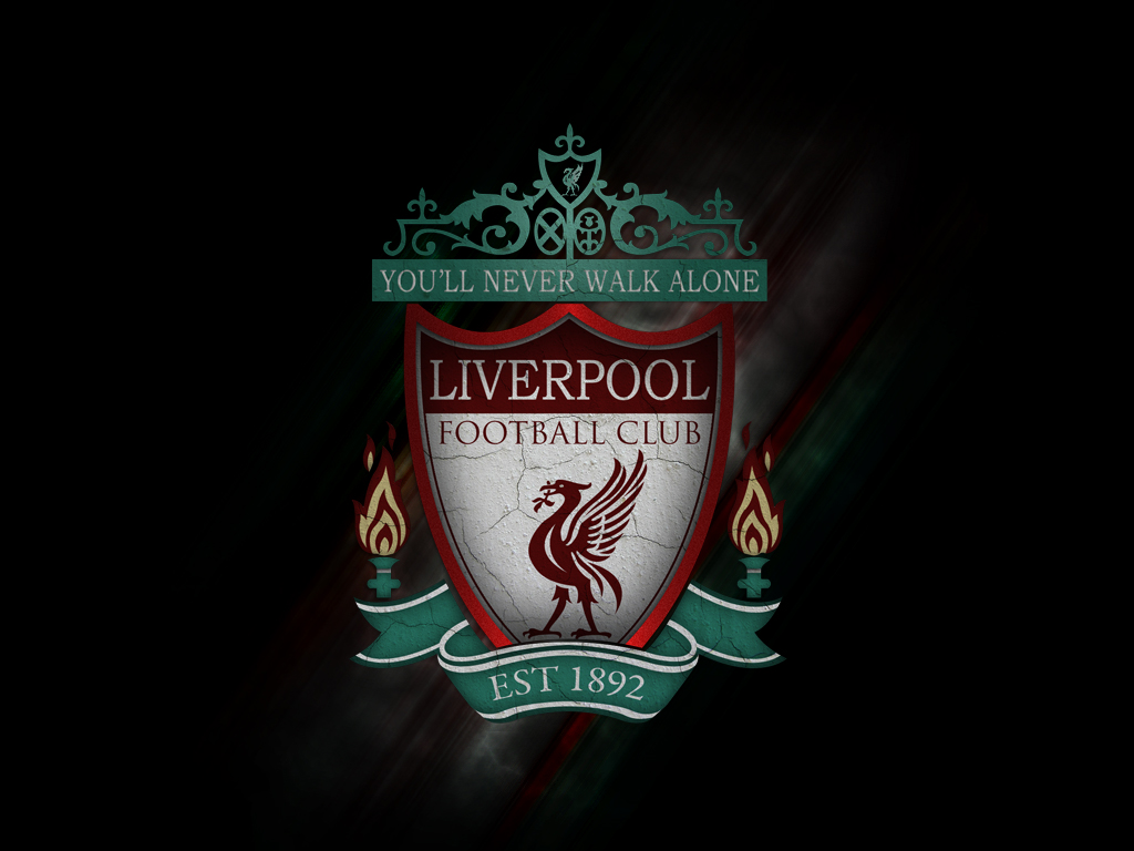 Liverpool Wallpapers HD legends
