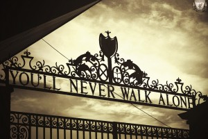 Liverpool Wallpapers HD A12