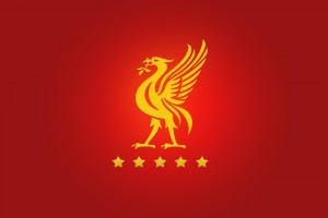 Liverpool Wallpapers HD A14