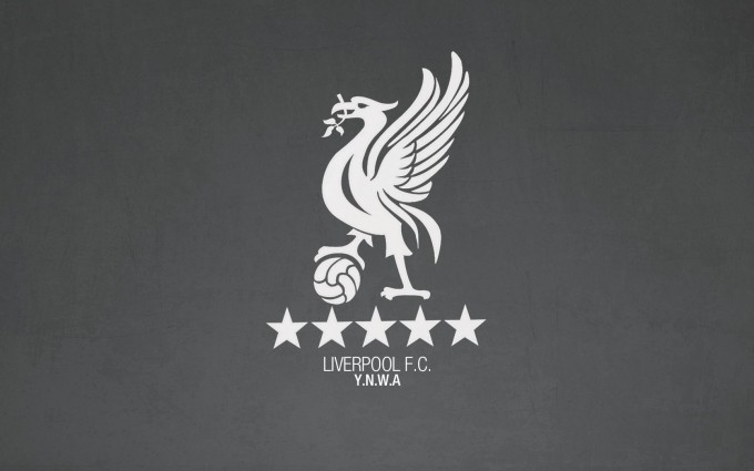 Liverpool Wallpapers HD 1080p