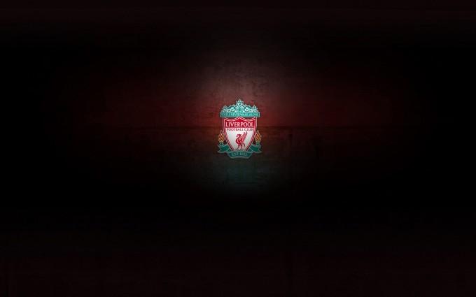 Liverpool Wallpapers HD downloads